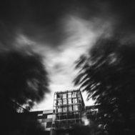 Architektura_094