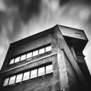 Architektura_095