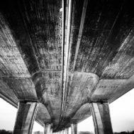 Architektura_099
