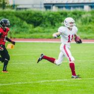 Sport_038