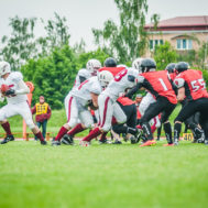 Sport_039