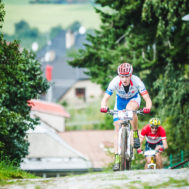 Sport_100