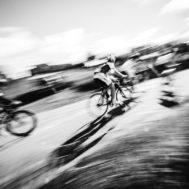 Sport_119
